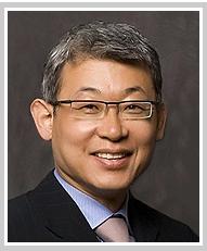 Dr. Jeffrey Ahn - Park Avenue Sinus & Sleep Center Medical Director