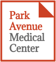 Park Avenue Sinus & Allergy Center - NY & NJ